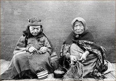 Cherokee, Sejarah Peradaban Suku Indian Muslim Amerika Yang Punah | Moef's Blog