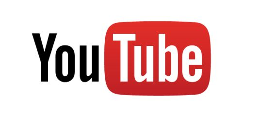 #Solid Reasons to Transcribe and Caption Your #YouTube Videos