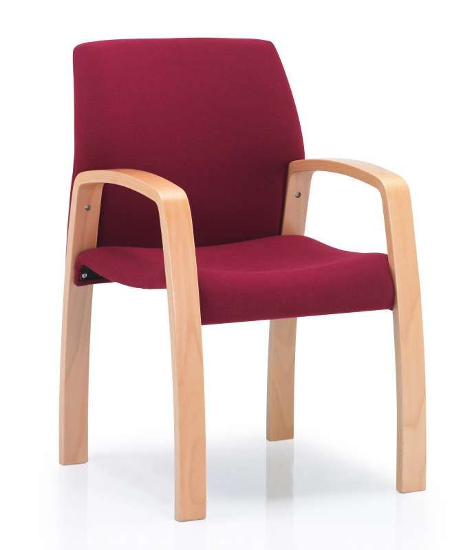 Ambassador  Meeting Chairs  http www somercourt co  Room ChairsRooms  FurnitureFolding  18 best Meeting Room Chairs images on Pinterest   Room chairs  . Meeting Room Table And Chairs Uk. Home Design Ideas