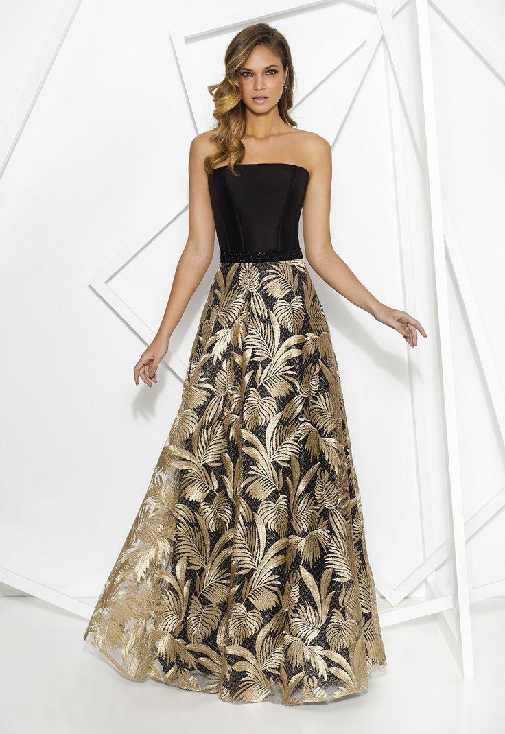 Consigue el vestido Privée 7878 en Cabotine. Todo en las últimas tendencias y los mejores diseños.