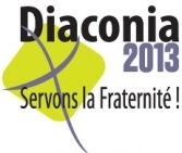 logo dioconia 2013