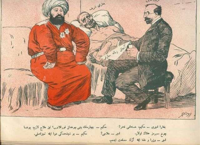 Pin By Sevda Hajiyeva On Azerbaijan History History Qajar Dynasty Cleric