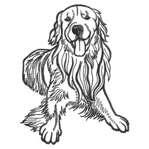 119 best Cats and Dogs images on Pinterest   Coloring books ...