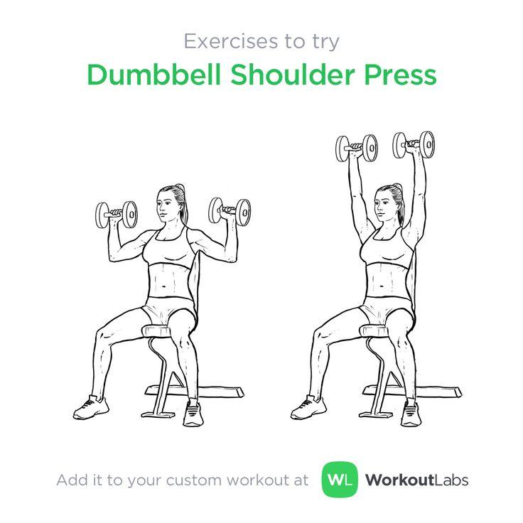 61 best fitness demonstrations images on pinterest