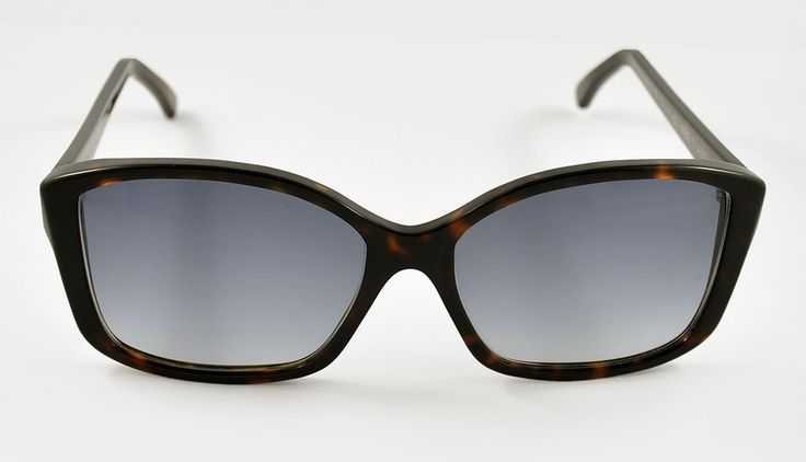 Beautiful Australian Made designer sunglasses!