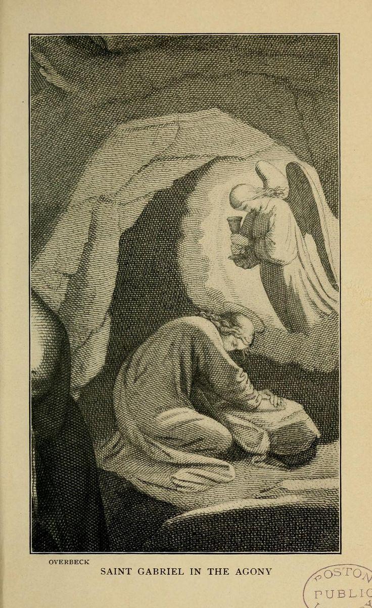 117 best d1 l 39 agonie de jesus au jardin des oliviers for Au jardin des oliviers