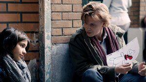 Aurora (Jamais contente) - Películas series online y descargas