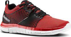 be9d8162033 Reebok Zquick Dash M45686   lifestyle sport clothes   Χρώματα
