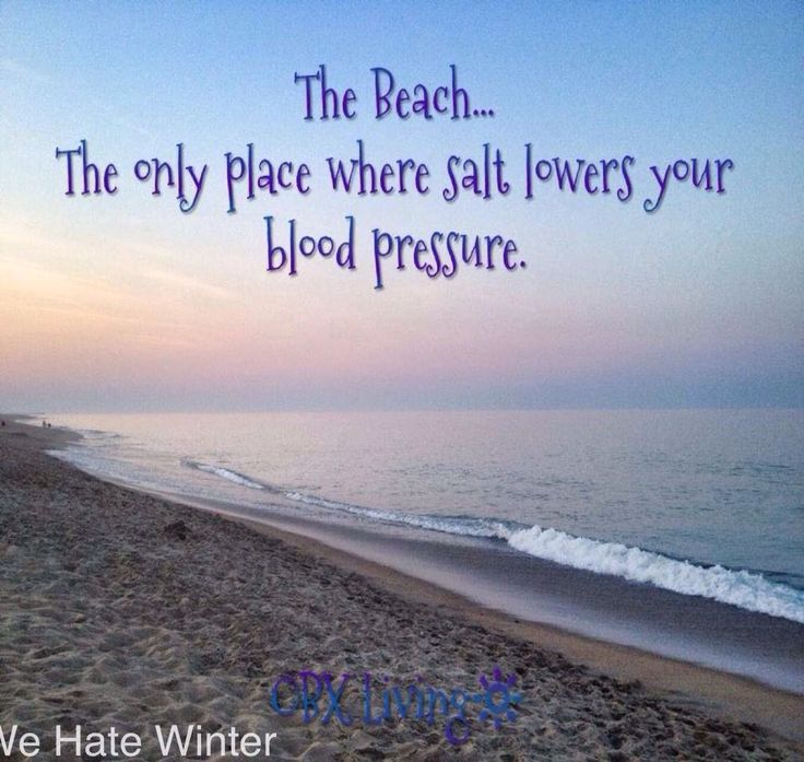 Funny Beach Quotes And Sayings: 468 Best Beach Bum Images On Pinterest