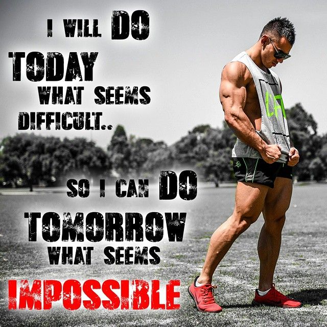 What you achieve today better prepares you for tomorrow. #takeontheimpossible  #alwayslookforward  @eddyung_ featured in the Miami sleeveless and lift shorts  www.strongliftwear.com - Gym Wear for Lifters.   #strongliftwear  #strong #aesthetics #fitness #gym #bodybuilding #bodybuilder www.strongliftwear.com