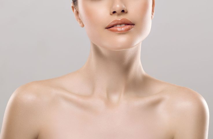 19 Facts About Chin and Facial Liposuction
