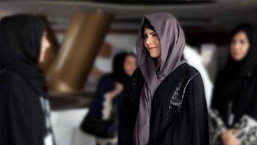 Daughter of Dubai ruler, Sheikh Mohammed bin Rashid Al Maktoum, Latifa is getting engaged