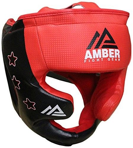 """Get 15% off with the coupon code """"ELITEBOXING"""""""