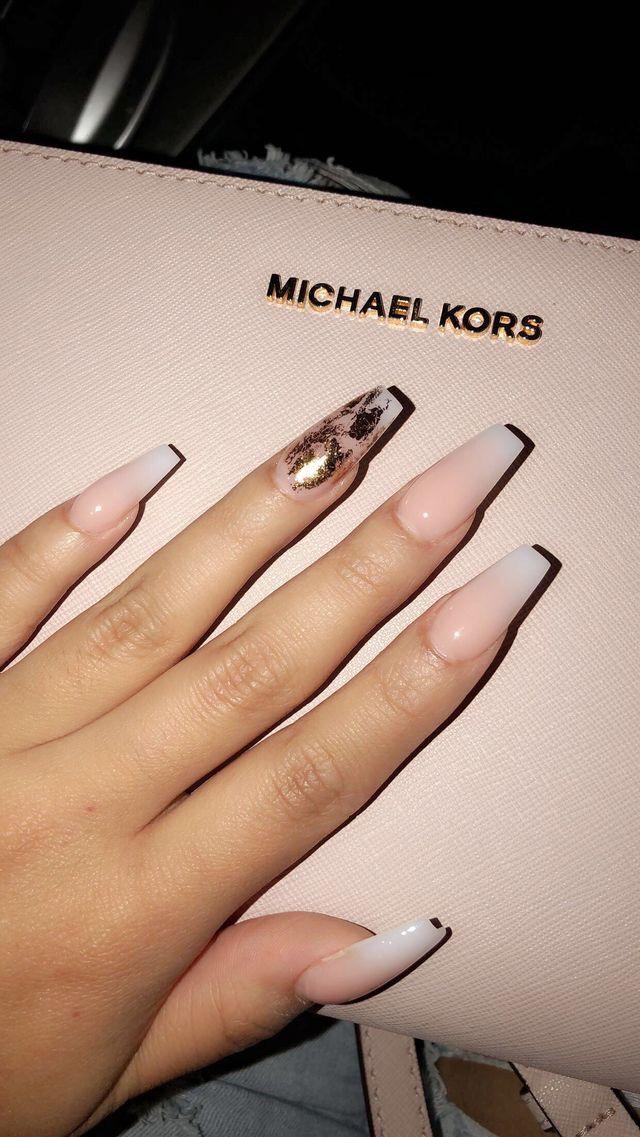 Pinterest Viviimoreira Casket Nails
