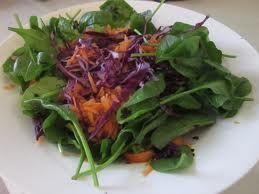 La dieta del astronauta es la que los pilotos espaciales deben usar para perder peso rápidamente antes de dirigirse al espacio. La dieta del astronauta...