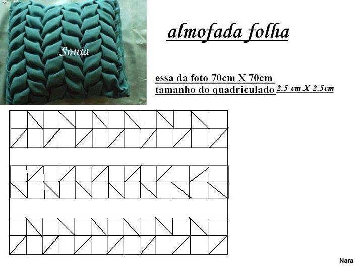 436f9a90.jpg (720×540)