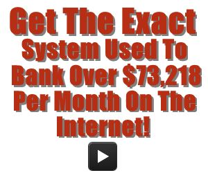 Internet marketing strategy reveals how to build a database of prospects very quickly. They are targeted prospects that you can follow up with and generate future sales >> internet marketing strategy --> http://howtoworkfromhometips.com/makemoney/internet-marketing-strategy-free-giveaway