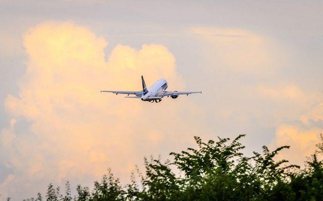 Investitii la aeroport, in 2018 | timisoaraazi