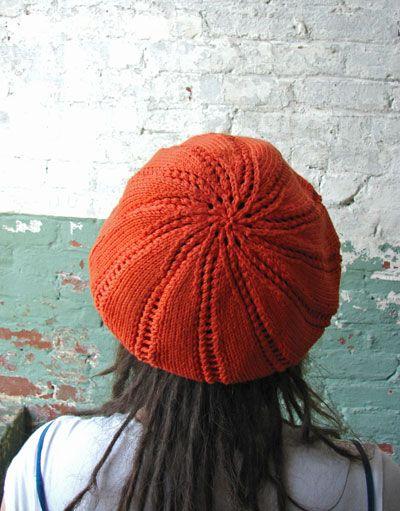 Slouch for all seasons Rav Link: http://www.ravelry.com/patterns/library/a-slouch-for-all-seasons