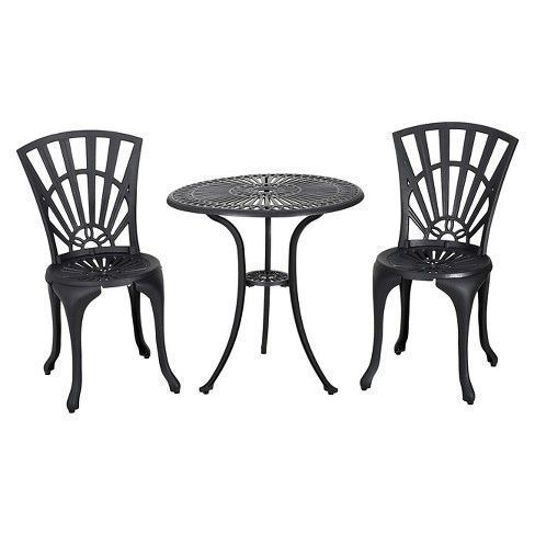 from design to function the christopher knight home andorra cast Function Font from design to function the christopher knight home andorra cast aluminum outdoor bistro furniture set suits your every need made from cast alumi