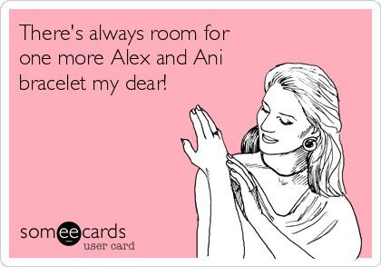 There's+always+room+for+one+more+Alex+and+Ani+bracelet+my+dear!