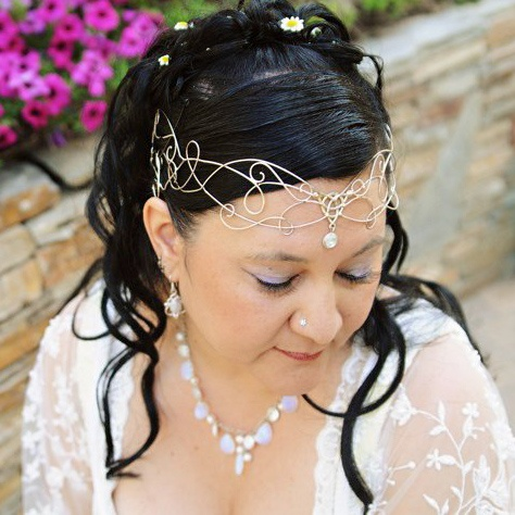 middle earth weddings - Google Search