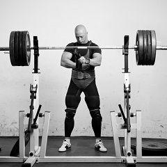 Scala dello sforzo percepito (RPE) e percentuali di carico nell'allenamento con i pesi http://www.vivereinforma.it/item/scala-dello-sforzo-percepito-rpe-e-percentuali-di-carico-nell-allenamento-con-i-pesi
