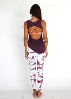 Women's Workout Clothes | Gym Clothes : Shop @ FitnessApparelExpress.com