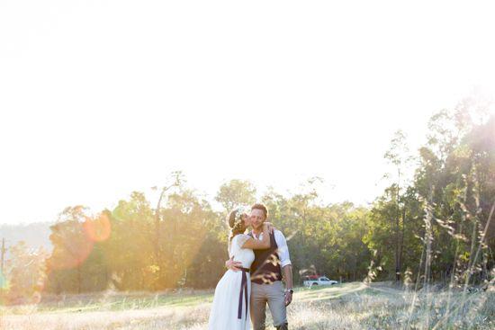 Kat&Claz - 03.15. Photo credit: WIll Hartl - Thisdayforward Wedding Photography