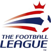 The Football League is a league competition featuring professional association football clubs from England and Wales. Founded in 1888, it is the oldest such competition in world football. It was the top-level football league in England from its foundation in the 19th century until 1992, when the top 22 clubs split away to form the Premier League. The Football League has been associated with a title sponsor since 1983