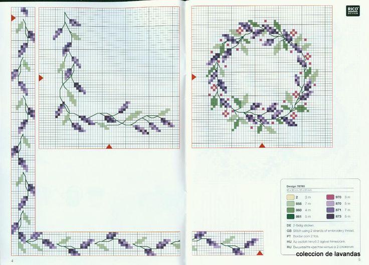 sbst.gallery.ru watch?ph=bmkm-dvBIF&subpanel=zoom&zoom=8