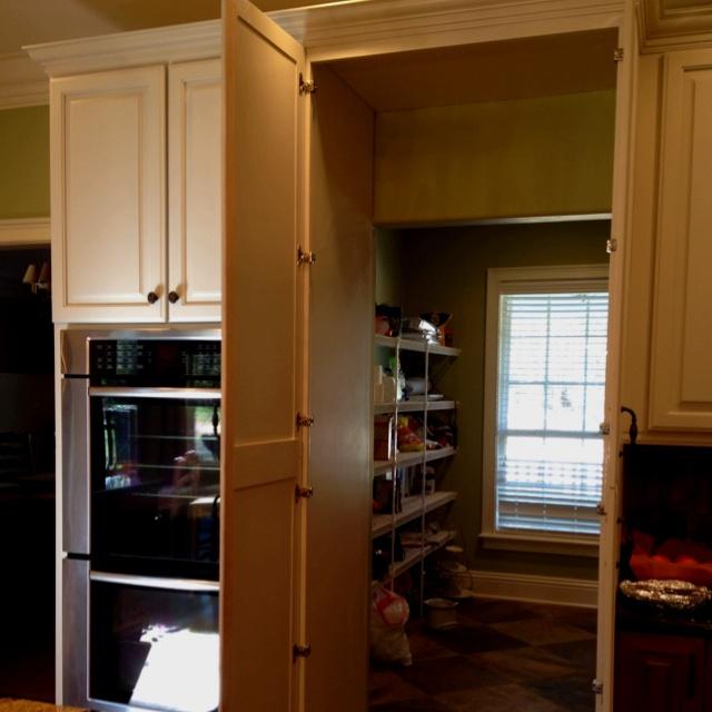 83 Best Pantry Kitchen Ideas Images On Pinterest: 17 Best Images About House Ideas On Pinterest