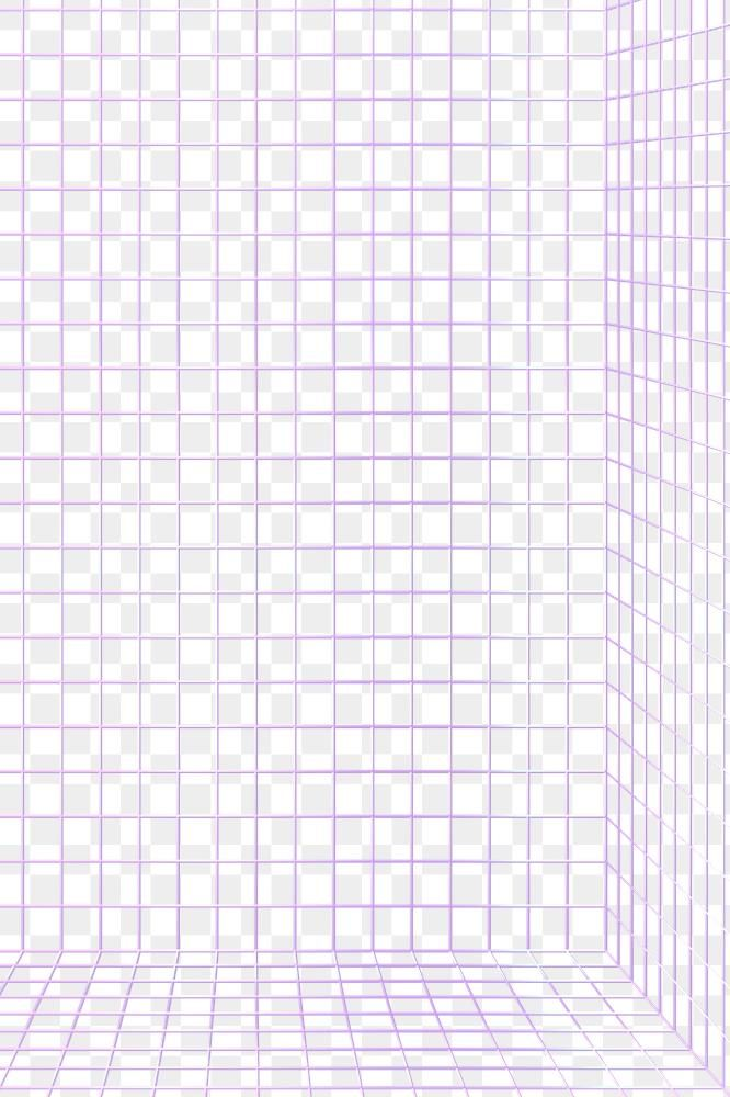 3d Png Wireframe Grid Room Background Free Image By Rawpixel Com Kappy Kappy Framed Abstract Free Illustrations Design