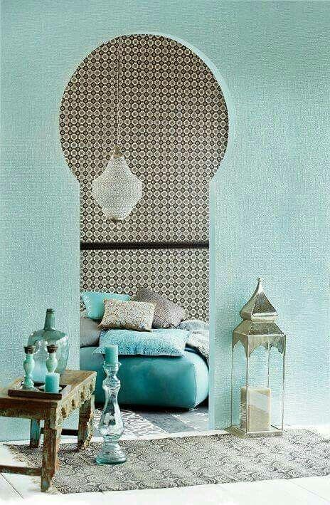 Beautiful Islamic Design