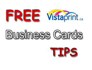 Best 25 vistaprint discount ideas on pinterest vistaprint deals vistaprint business cards fandeluxe Choice Image