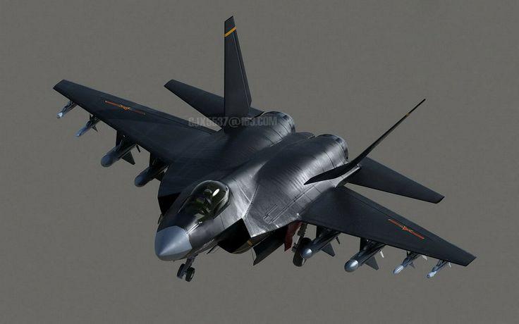 Avion ES De Combate Mas Poderosos | top 10 aviones de combate 2013 - Taringa!: Fighter Aircraft, Aircraft Corporate, Jets Engine, Military Aircraft,  Military Planes, China Military, Stealth Fighter, J31, Fighter Jets