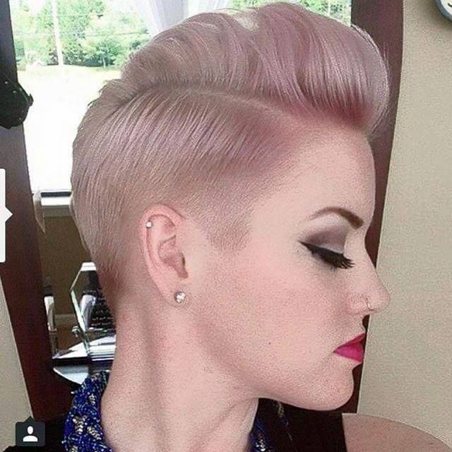 Hairstyles For Short Hair Fast : 99 best hair images on pinterest