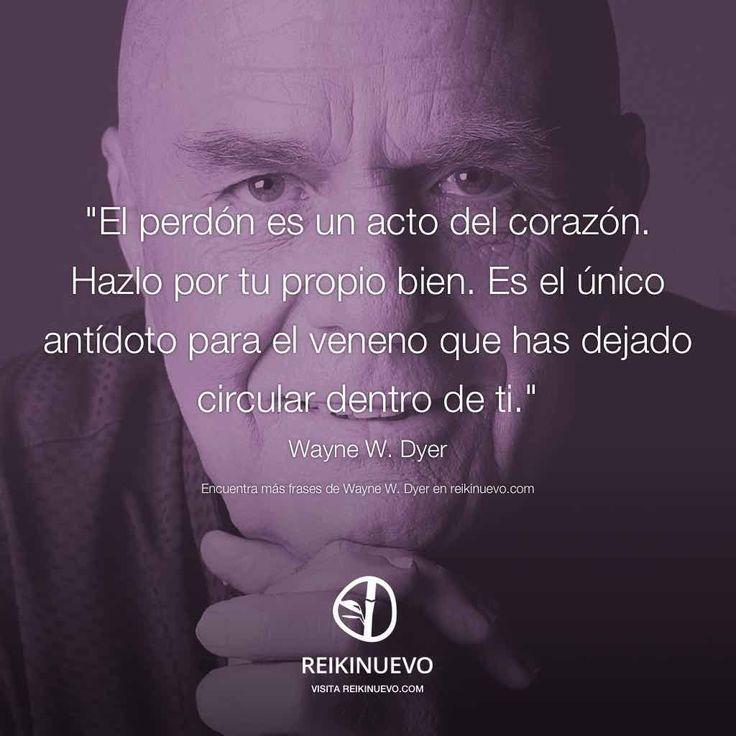 El perdón es un acto del corazón http://reikinuevo.com/perdon-acto-corazon/