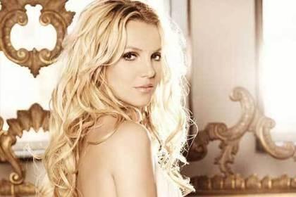 Britney Spears apela para os sites de namoro virtual - Paraná-Online
