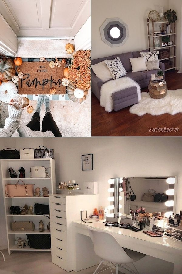 Cheap Home Designs Inexpensive Ways To Decorate Low Cost