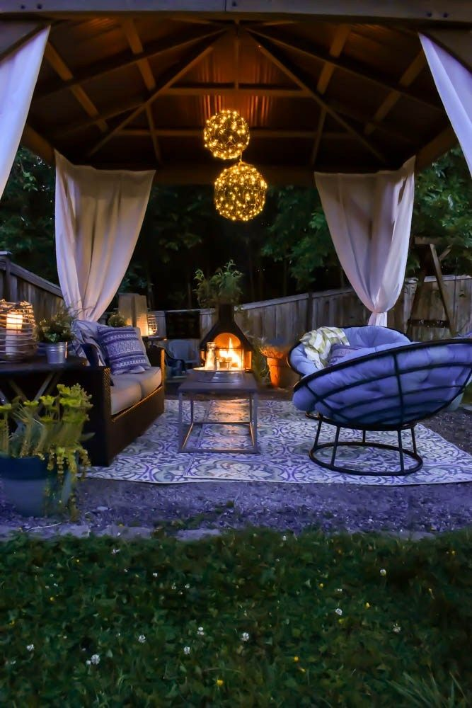 Outdoor Living Room Reveal Jessica Welling Interiors Outdoor Living Rooms Outdoor Living Room Outdoor Living