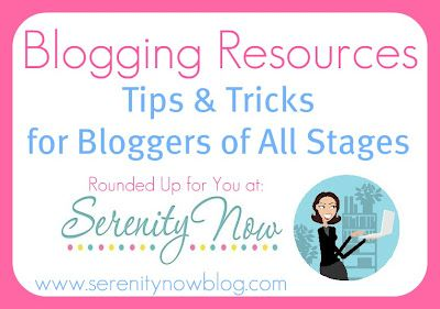 Lots and lots of Blogging Resources!!  thanks, Amanda!: Blogtips Blogresources, Bloglife Blogtips, Blog Tips, Serenity, Blogging Resources, Blog Stuff, Bloggers, Bloggingresources Blogging