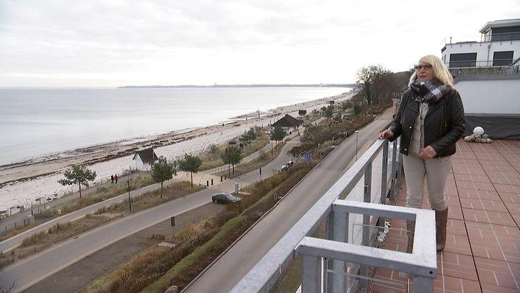 Immobilien-Boom an der Küste: Ferienorte an der Ostsee kommen mit dem Bau von luxuriösen Appartements kaum hinterher https://www.zdf.de/nachrichten/heute-in-deutschland/heute---in-deutschland-clip-5-152.html