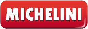 MICHELINI è l'azienda ITALIANA di ferri da stiro con caldaia separata.  #ferridastiro #sitoweb  http://www.michelini.eu/