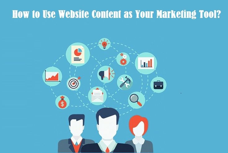 If one wishes to make his #websitecontent #writing as an effective tool for #marketing, then one should be aware of few important parameters. - ‪#‎contentmarketing‬ ‪#‎SEOservices‬