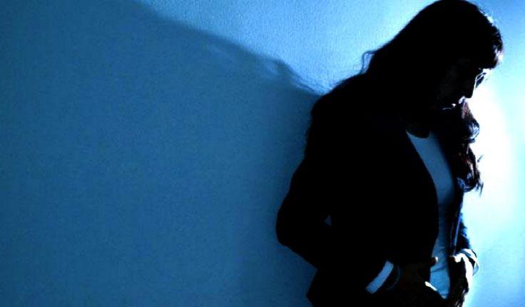 Infórmate: los 10 casos en los que se puede realizar un aborto terapéutico