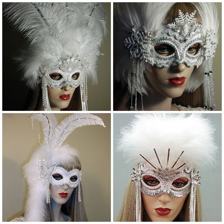 89+ Most Stylish Masquerade Masks in 2020 in 2020 Masks