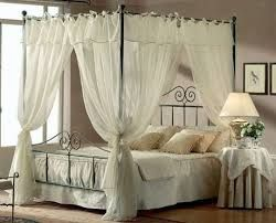 cama con cortinas - Buscar con Google
