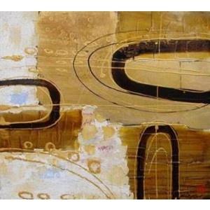 Dedeman Tablou 50X50 cm CTA-01154 - Tablouri - Decoratiuni pereti interiori - Decoratiuni - Dedicat planurilor tale