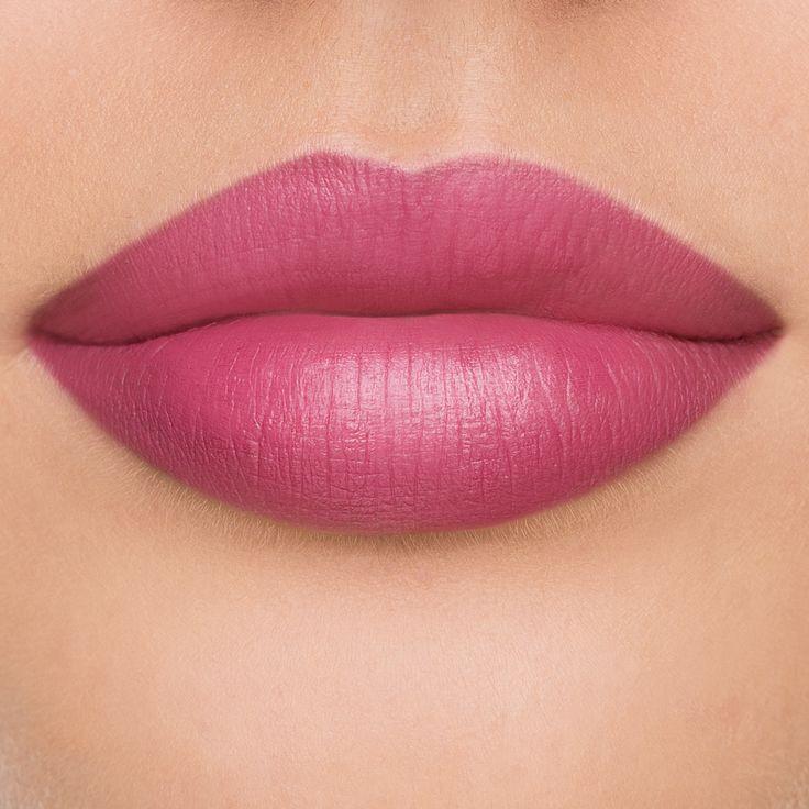 Professional Artist Intense Lipstick - Tea Rose